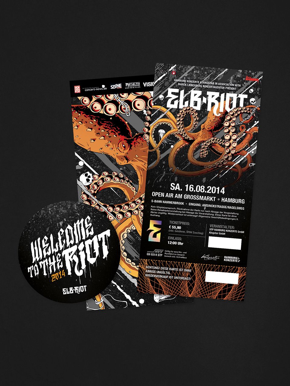 Elbriot_2014_960x1280_Tickets