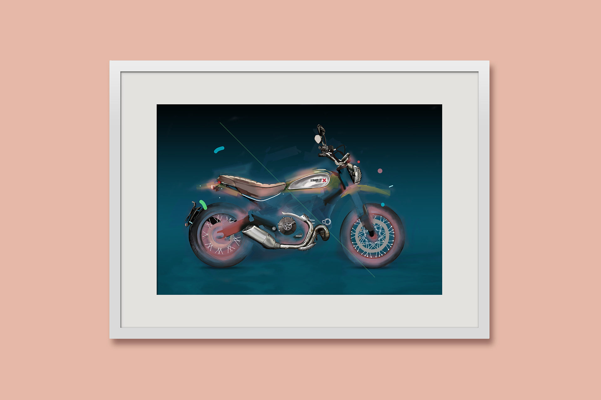 Ducati_Content_02_rosa_2
